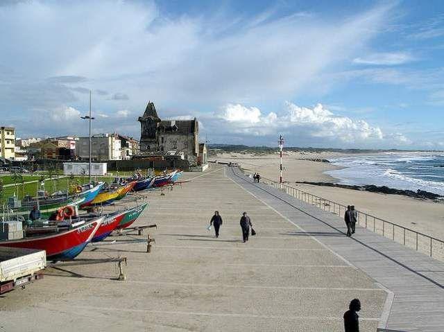 Top 10 das melhores praias de Portugal   – Portugal