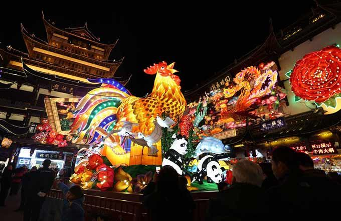 Image result for free images no copyright rape of nanking