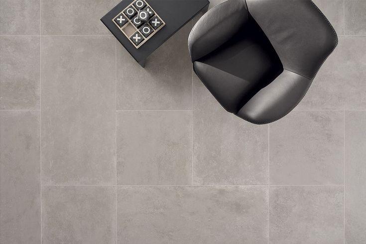 Betoon Look Vloer : The best betonlook vloer wandtegels images
