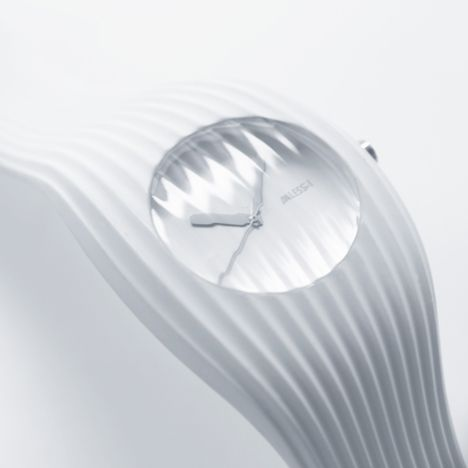Dezeen Watch Store: Grow by Andrea Morgante for Alessi