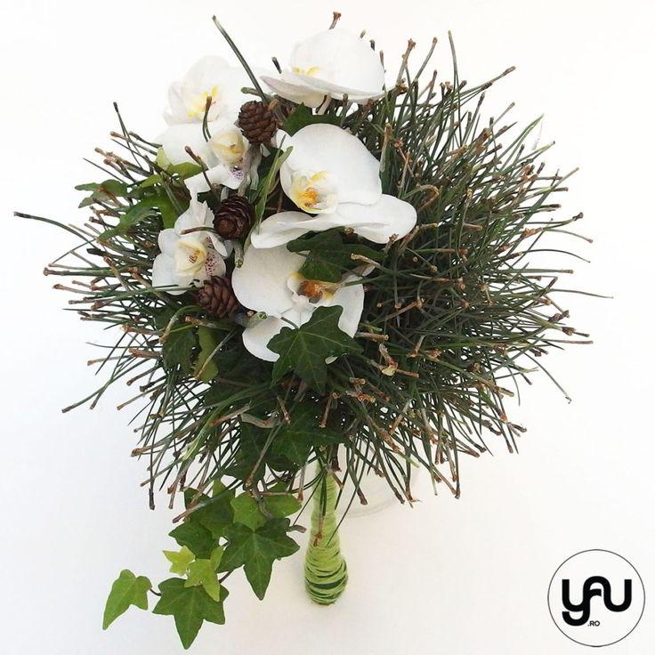 buchet mireasa orhidee pin _ yauconcept _ elenatoader (4)