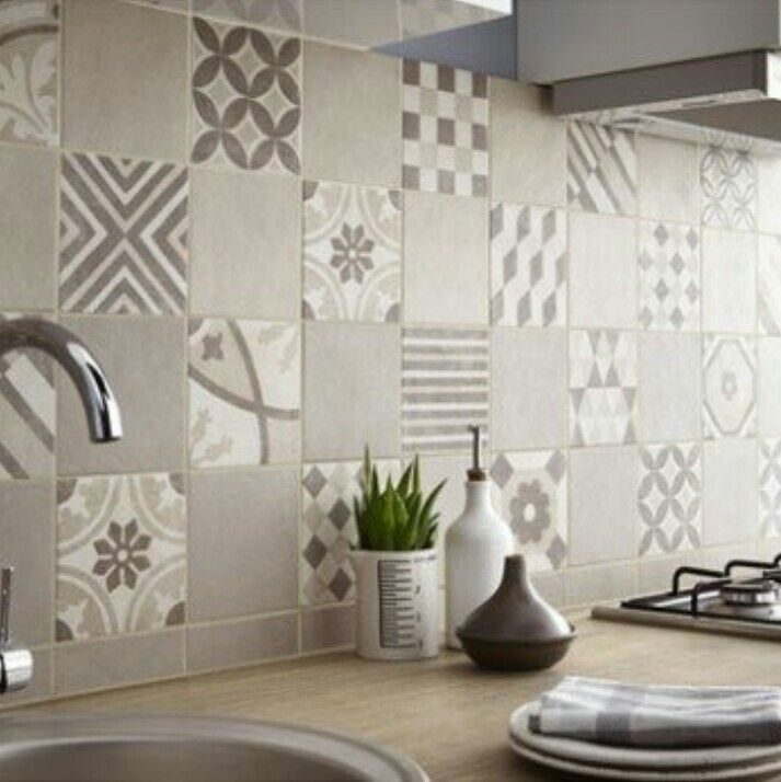 29 best salle de bain colas images on Pinterest Bathroom, Tiles