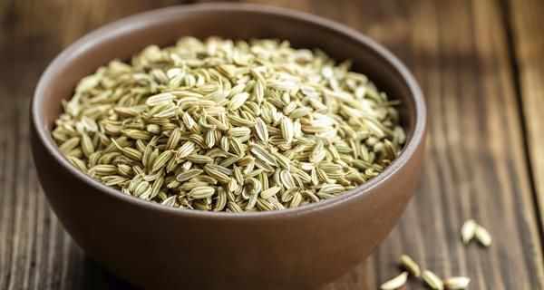 reasons you should have saunf or fennel seeds right now! :http://www.healthapta.com/reasons-you-should-have-saunf-or-fennel-seeds-right-now/
