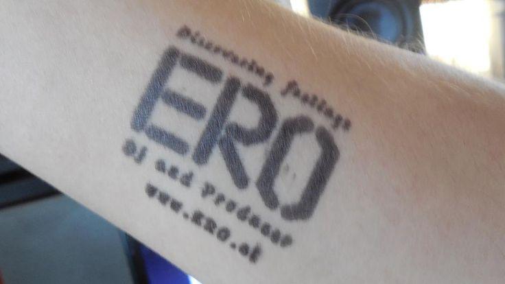 www.ero.cl