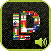 Lingodiction - Learn French, German, Spanish, Chinese Language with Pronunciation & Translator by MediaAgility LLC