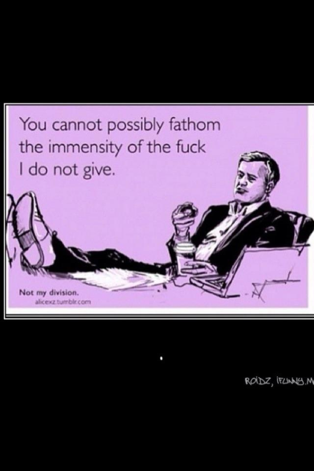 ha ha: Fucking, Laughing, Life, Quotes, Truths, Funny Stuff, Ecards, E Cards, True Stories