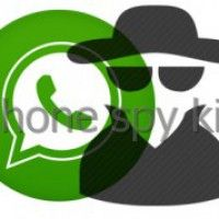 mobile spy free trial 120 days norton anti virus