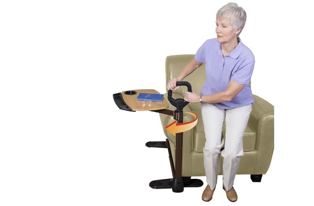 Various geriatric DME for home! Senior Home Care Safety Products - Stander - Mobility Equipment, Safety Bed Rails, Rolling Walkers, Mobility Aids, Logan, Utah - Senior Home Care Safety Products - Stander - Mobility Equipment, Safety Bed Rails, Rolling Walkers, Mobility Aids, Logan, Utah