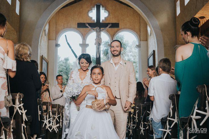 fotografo de boda en Grand Palladium, Riviera Maya, México... Fotografo de boda en Cancun, Playa del Carmen, Riviera Maya, México