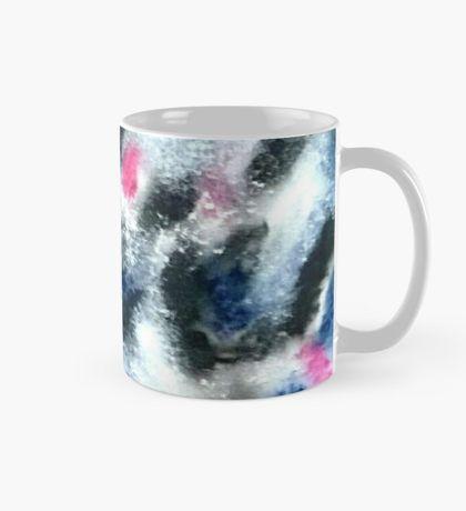 Space colours Mug