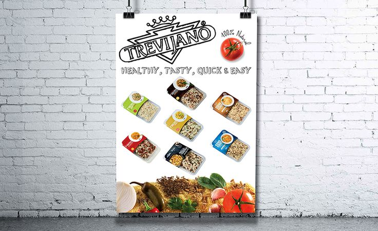 Poster design Aleona Invelito on Behance