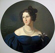 Princess Maria Anna of Hesse-Homburg - Wikipedia