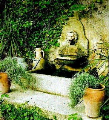 french+patio.jpg (365×400)