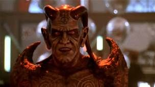 the wishmaster - Yahoo Image Search Results