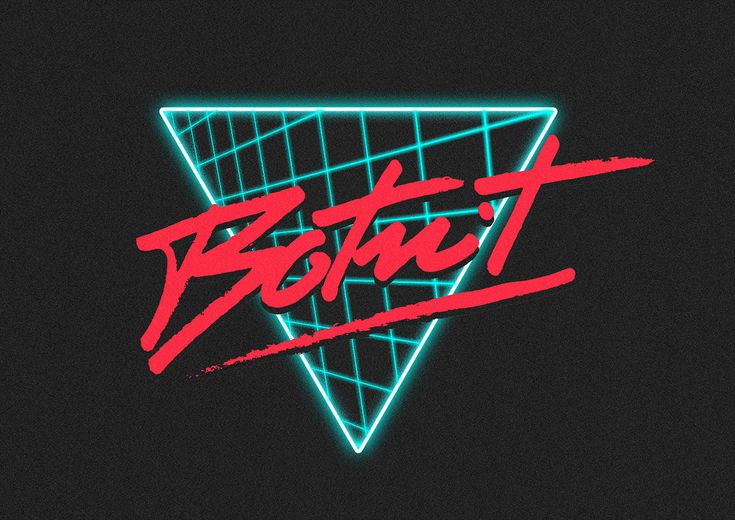 ... 80s logos 80s clothing and apparel 80s clothing and apparel logos 80s