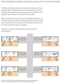 1000+ ideas about Fertighaus Kaufen on Pinterest | Einfamilienhaus ...