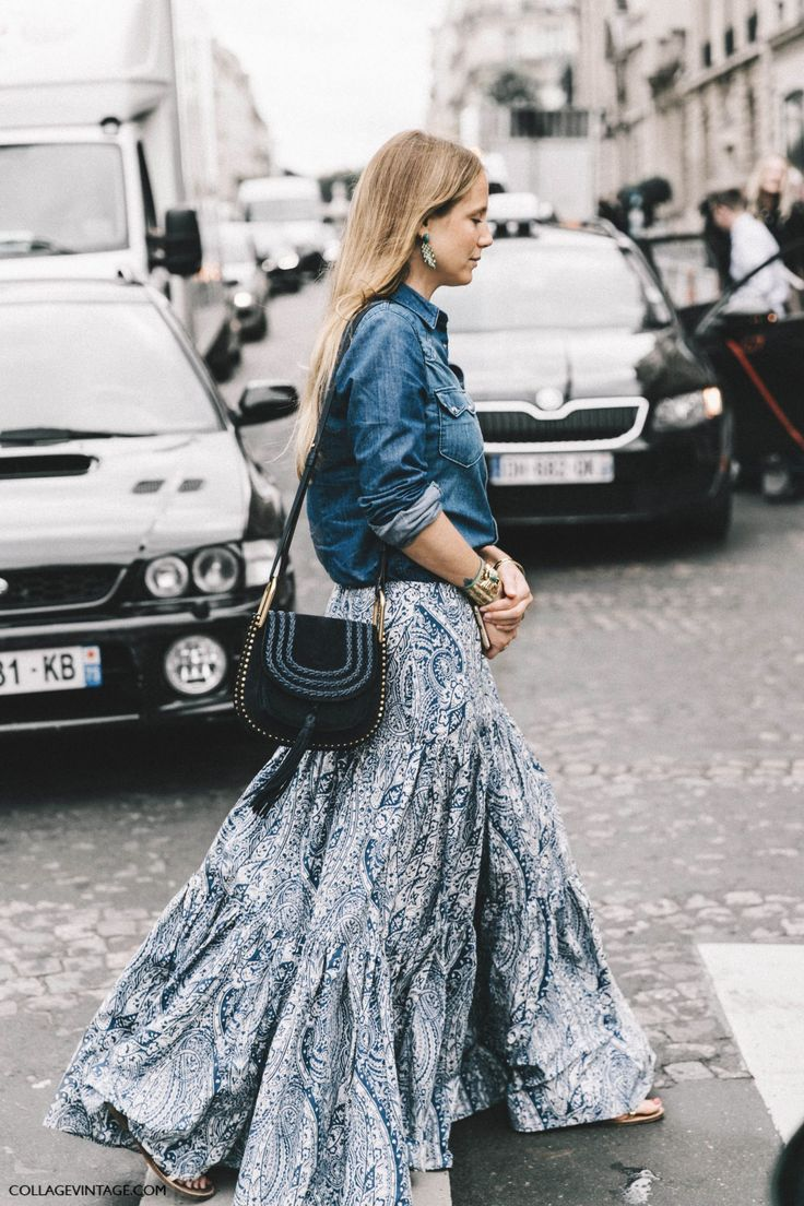 Paris_Couture_Fashion_Week-Collage_Vintage-Street_Style-75