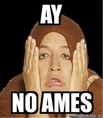 e36584cbedbbab802732f409c6d0ad4d mexican memes memes mexicanos 853 best graciosas images on pinterest haha, jokes and funny memes,Memes De No