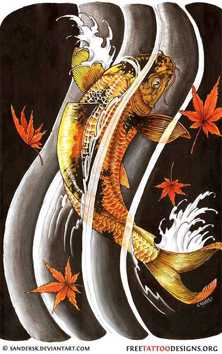 21 best koi fish tattoos images on pinterest fish for Dragon koi for sale