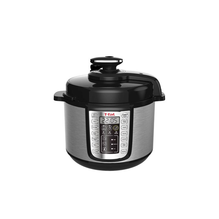 The 25+ best T fal pressure cooker ideas on Pinterest | Pressure ...