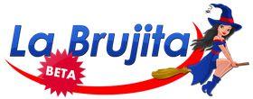 http://labrujita.tienda - La Brujita Compra & Venta - ¡La Brujita es tu tienda de Compra & Venta más innovadora!, cada día buscamos ofrecerte los mejores servicios y darte un trato cercano con la profesionalidad de una empresa con más de 9 años de experiencia. Nuestras tiendas y WebShop están a tu disposición. ¡Enviamos a toda España!   #compra, #venta, #recompra, #segundamano