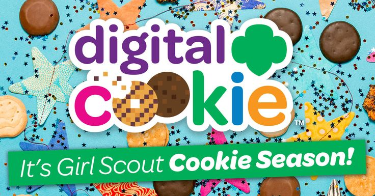 how to order girl scout cookies online