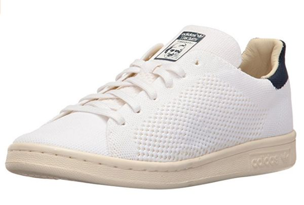 Adidas Stan Smith Primeknit Mens shoes - worthye