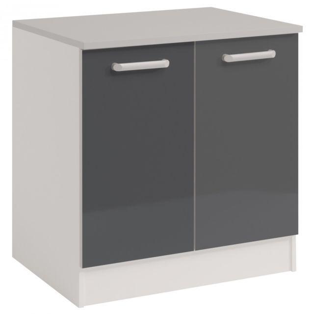 portes armoires de cuisine pas cher refacing armoire cuisine