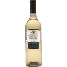 Vino Blanco Verdejo Marqués de Riscal, D.O. Rueda