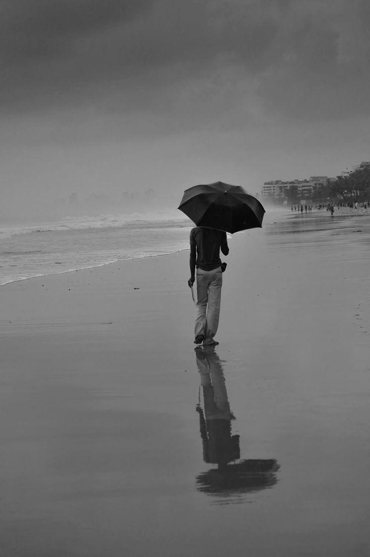 """""""A spell of rain"""" by Lakshmi Bharadwaj"""
