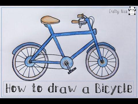 Gutschein fahrrad verpacken