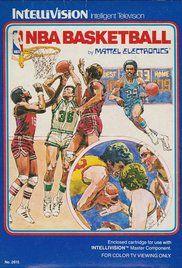 Live Stream Nba Basketball.