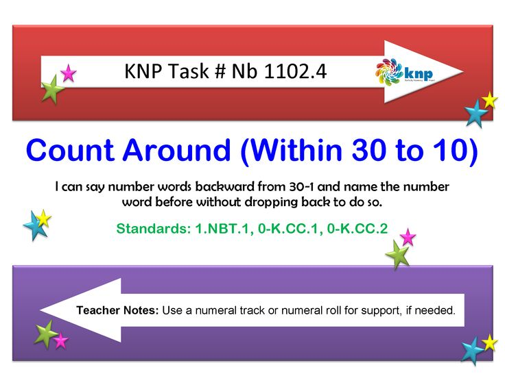 how to find word count without numbers