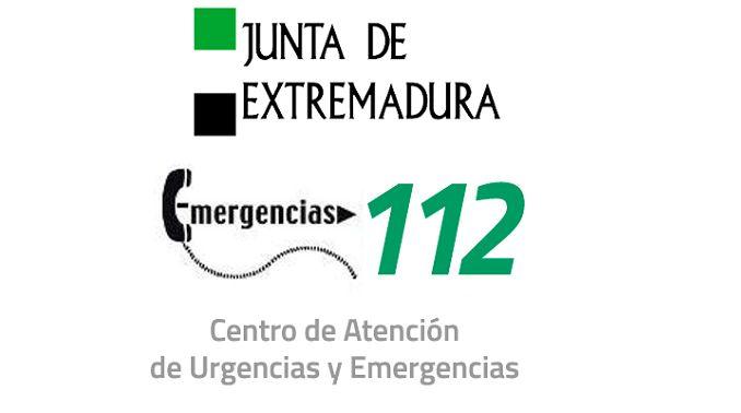 Alerta de nieve que tendrá lugar hoy día 3 de marzo que permanecerá en el Norte de Cáceres desde las 17:00 a las 23:59 horas.