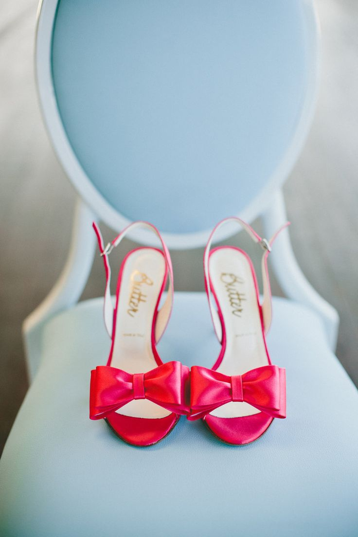167 best wedding shoes & heels images on Pinterest | Wedding shoes ...