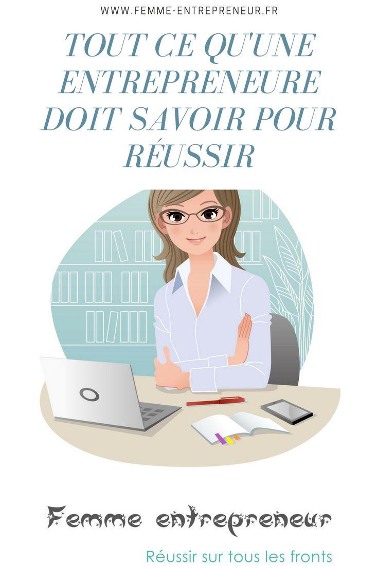 Blog dédié aux femmes entrepreneurs. Astuces et petits secrets pour une vie professionnelle et personnelle plus sereine et épanouissante.