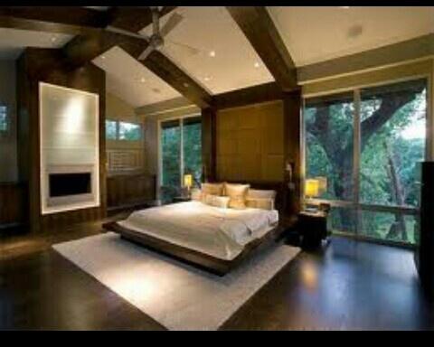 Modern Dream Master Bedrooms 103 best dream master bedroom images on pinterest | master