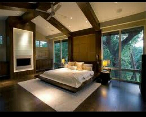 Dream Master Bedroom My Dream Home Pinterest