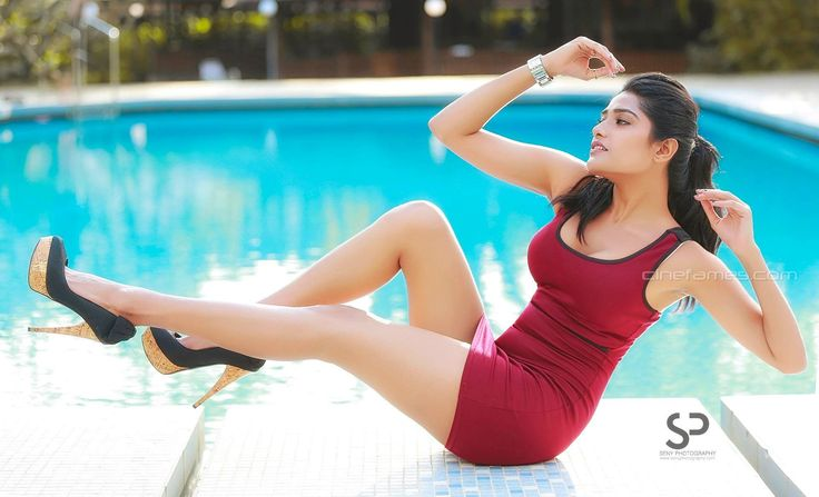cool Model Actress Arjita Roy Latest Photos Check more at http://cinefames.com/model-actress-arjita-roy-latest-photos/