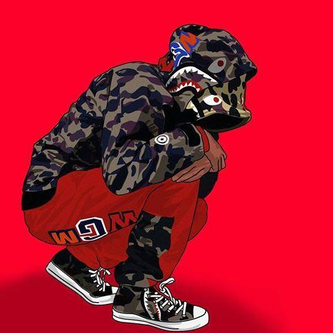 https://www.youtube.com/channel/UC5cTrKdPoow4t6-qM4x4n0A | Hip Hop Art | Pinterest | Youtube ...