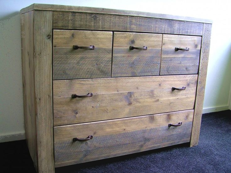 12 best Kasten images on Pinterest | Cabinets, Closets and Armoire