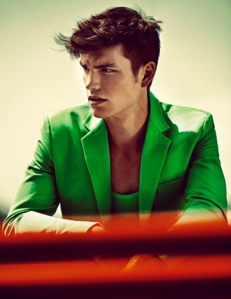 Green City MO Single Gay Men