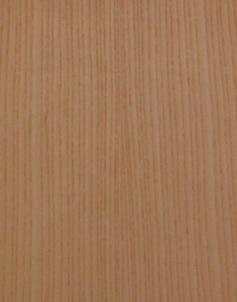 plywood types for furniture. ash quartered wwwmodernmillworkinnovationscom laminate furniturefurniture boardwood typesplywoodashwoodworking plywood types for furniture