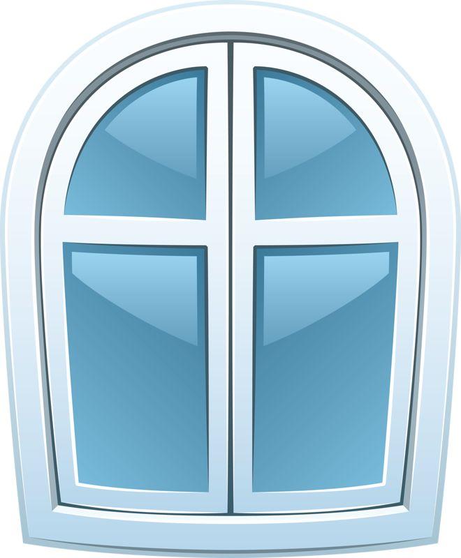 Про к.роналдо, окна картинки для детей