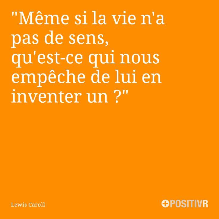 Chambre En Espagnol: 1118 Best Images About Citations, Proverbes... En Français