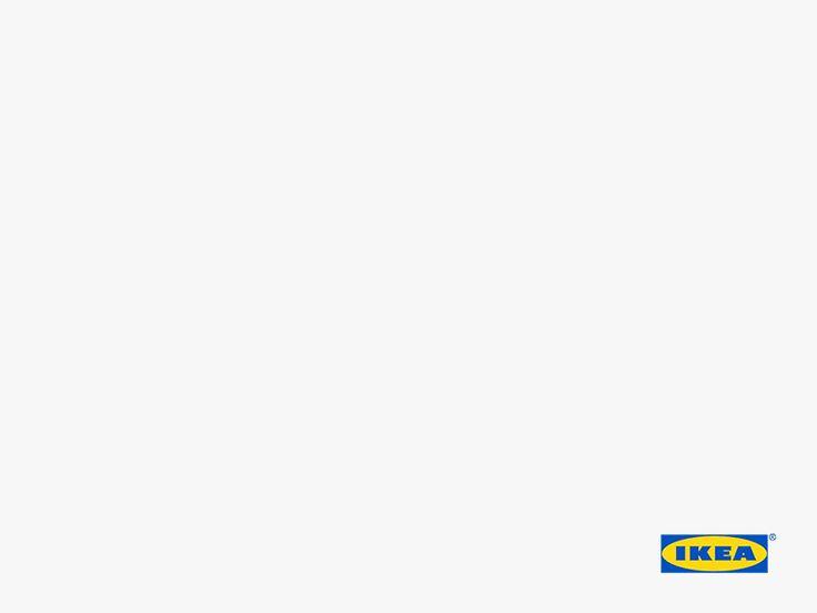 Orice zi poate fi prilej de sărbătoare și voie bună. Sticla SOMMAR 2017 e gata să te răsfețe cu un suc de fructe proaspăt și răcoritor.   Inspirație pentru zilele de vară: www.IKEA.ro/Vara_in_aer_liber Produsele sunt disponibile în limita stocului.