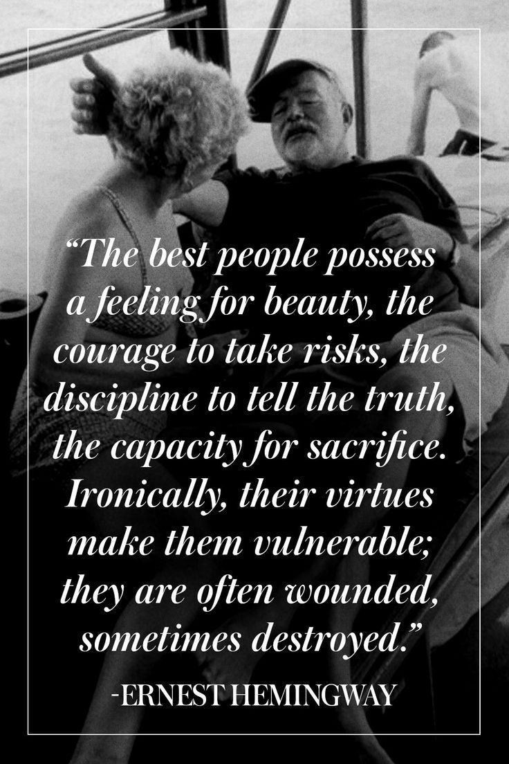 Greatest Quotes Of Life The 25 Best Greatest Quotes Ideas On Pinterest  Sea Quotes