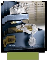 Silpada!!!Beautiful Sterling, 20112012 Catalog, Silpada Design, Sterling Silver Jewelry, Design Jewelry, Silpada Jewelry, Silpada Sterling, Bling Jewelry, Sterling Jewelry