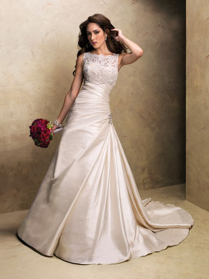 Maggie Sottero Wedding Dresses Style Benita 32513 2017