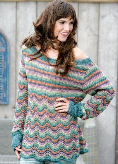 Free Modern Knitting Patterns For Ladies Tall Eiffel Cowl Beginner